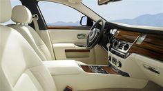 Luxury cars rental – Rolls Royce Ghost Luxury Luxury Car Rental, Luxury Cars, Rolls Royce Ghost Interior, My Dream Car, Dream Cars, Cool Air Fans, New Rolls Royce, Portable Led Lights, Smoke Smell