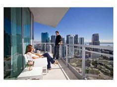 90 SW 3 ST Miami FL 33130