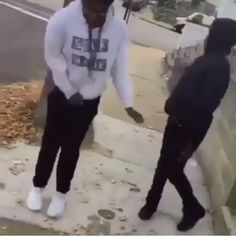 Pin on Mood Funny Video Memes, Funny Tweets, Funny Relatable Memes, Dance Music Videos, Dance Choreography Videos, Funny Dance Videos, Music Mood, Mood Songs, Funny Dancing Gif