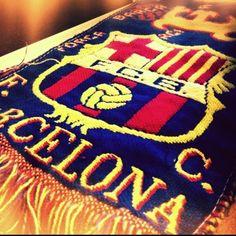 Levanten la mano los #Cules Barça! #Yuppies Condesa