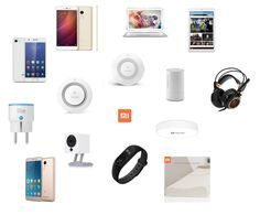 Bons Plans du Jour (Nouveautés XIAOMI SSD Smartphones Tablettes Etc) http://ift.tt/2lVOvtV Bon Plan - Rosty Les Bons Tuyaux