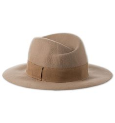 Dames opgelet! Voor maar €9,- heb je deze super leuke hoed al! Hij is nu in de uitverkoop en je vindt 'm via Aldoor! #dames #mode #accessoires #hoed #style #trend #lente #zomer #summer #spring #fashion #women #hat #sale