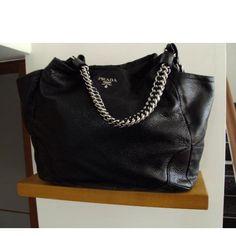 designer replica prada handbags