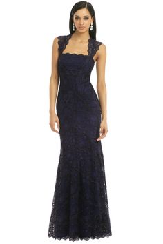 What do you think ladies? I'm looking at using Rent the Runway for my bridesmaids dress. We could be clever and have more than one bridesmaid wear the same dress because you get to choose 2 sizes for $150 and we could gamble that the sizes we order work. With this dress it is stretchy so I don't think there is a lot of room for error. It would leave the cost to $75 for a 4 day rental!