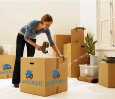 Evden eve nakliyat hizmetlerinde yaza doğru başlayan indirimler sizi bekliyor sizde evinizi garantili ve sigortalı bir şekilde taşınmak istiyorsanız linkge tıklayın05352911982