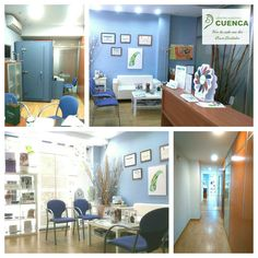 Centro Auditivo Cuenca, tus audífonos en Valencia. Calle Cuenca, 13 tlf 963 286 045