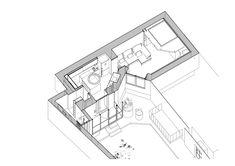 Gallery of Little Flat Transformation in Lviv / replus design bureau - 22