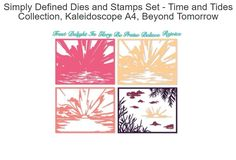Welcome to Simply Defined Dies and Stamps brought to you by Stacey!! When they are sold out, they are gone! $29.99 SKU: 653223 Shipping: Calculated at checkout Available in store and online!!