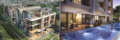 Hilbre 28 @ Hillside Drive | Singapore Property SHOWROOM #SingaporePropertySHOWROOM - ENQUIRY HOTLINE:(+65) 6100 7122 SMS: (+65) 97555202  http://showroom.com.sg/hilbre-hillside-drive-singapore-property-showroom/  #HotLaunches #SingaporeNewLaunches #Showflat #ShowflatLocation #65HillsideDrive, #999YearsApartment, #Development72PteLtd, #KovanMRTSerangoonMRT, #ResortLikeDesign #District19-20, #Hotlaunches, #Residential #NewCondo #HDB #CommercialProperty #IndustrialProperty #Res