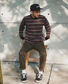 Just Perfect 30+ Best Casual Skater Style Ideas For Cool Men https://www.tukuoke.com/30-best-casual-skater-style-ideas-for-cool-men-12865
