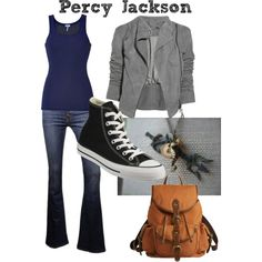 A fashion look from June 2012 featuring Splendid tops, Converse sneakers and Jack BB Dakota backpacks. Browse and shop related looks.