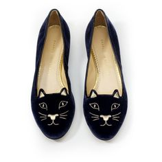 I clearly need these.