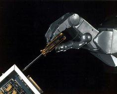 Non solo automazione: innovazione e nuovi modelli di business.