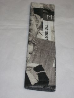 Marilyn Monroe Car Accessories And Car Seat Covers On
