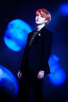 🎐Teamwork makes the dream work🎐 ~RM Park Ji Min, Busan, Bts Bangtan Boy, Bts Jimin, Jikook, Mochi, Libra, Namjoon, Taehyung