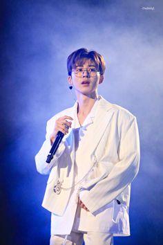 Kim Hanbin Ikon, Ikon Kpop, Yg Ikon, Bobby, Ringa Linga, Ikon Leader, Jay Song, Ikon Wallpaper, Ikon Debut