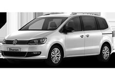 Book the #Volkswagen Sharan with http://havanautos.net and save up to 10% on #Cuba #CarRental in this economic category #CubaCarRental