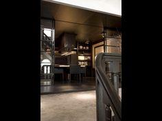 Wolterinck | Interior | Wolterinck Laren