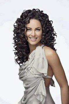 Image result for barbara mori