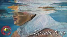 In this fine art TV show episode Rhonda Gray is interviewed with Colour In Your Life about painting, drawing, art workshops, art tips and art techniques. Acrylic Painting Tutorials, Painting Techniques, Local Artists, Great Artists, Grey Art, Gray, Create Words, Art Tips, Art Tutorials