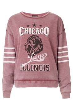 love this sweater!! looks so comfy!! check my Topshop wish list on http://www.stylingpot.be/2013/03/while-in-nyc-topshop-wishlist/#