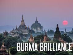 Shwedagon Pagoda, Burma Myanmar, Tower, Movie Posters, Rook, Computer Case, Film Poster, Billboard, Film Posters