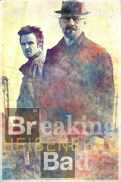 Breaking Bad - Congratulations on all those Emmys Breaking Bad Poster, Affiche Breaking Bad, Breaking Bad Series, Breaking Bad Art, Beaking Bad, 1366x768 Wallpaper Hd, History Instagram, Walter White, Anne With An E
