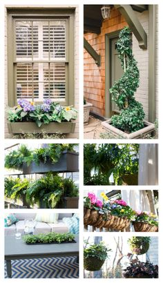 Find step-by-step how-to videos for all of Dan's projects at HGTV.com--> http://hg.tv/y8sd
