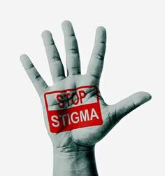 The Shake the CFS Stigma campaign by the Simmaron Research Foundation begins..