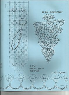 Sapin Scrap Quilt Patterns, Bobbin Lace Patterns, Filet Crochet, Crochet Motif, Diy Adornos, Bobbin Lacemaking, Types Of Lace, Lace Braid, Lace Jewelry
