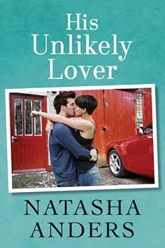 His Unlikely Lover (The Unwanted Series), http://www.amazon.com/dp/B00HYJL72A/ref=cm_sw_r_pi_awdm_T8LOtb1MXW4YC