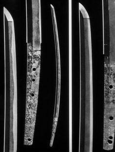 Priceless katana blade 68 of 68 | Samurai sword | National treasure of Japan