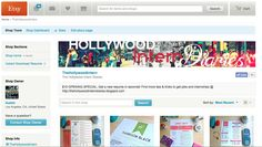 Get a Brand New Resume in 10 Mins for 10 Bucks! ~ Hollywood Intern Diaries