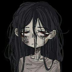 Im Losing My Mind, Lose My Mind, Anime Art, Darth Vader, Fictional Characters, September, Icons, Dark, Symbols