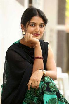 Priyanka Jain at Vinara Sodara Veera Kumara Movie Success Meet - Hollywood