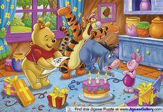 Happy Birthday Melis