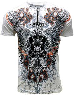 designer t shirts - Google Search