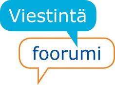 Viestintäfoorumi suorana webcastina verkossa ke 5.3. klo 15-17. #viefoorumi   http://www.lvm.fi/uutinen/4390104/viestintafoorumi-suorana-lahetyksena-ja-twitterissa-keskiviikkona… pic.twitter.com/4rIE6zFvZb