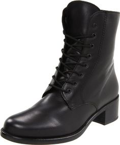 Special Offers Available Click Image Above: La Canadienne Women's Palmina Boot