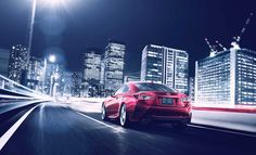 The all-new 2015 #Lexus RC coupe is set to launch this fall in Detroit, Michigan and has been generating buzz since its unveiling at the Tokyo Auto Show in 2013. See why when you reserve a spot at the Meade Lexus launch parties: http://meadeauto.com/?page_id=7726