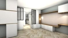 Best insides images architecture interior design