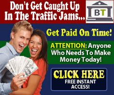 http://bankontraffic.com/moneyalways #bankontraffic #bank_on_traffic #what _is_bank on traffic #what_is_the_best_online_business #what_is_the_best_home_business #affiliate_marketing #banners_broker_alternative
