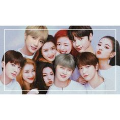 Kpop Couples, Sailing Ships, Girls, Movie Posters, Mariana, Couple, Friendship, Lily, Toddler Girls