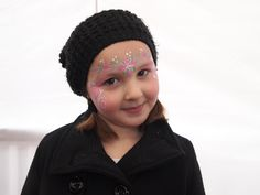 LOLIHULL Carnival, Face, Painting, Carnavals, Painting Art, The Face, Paintings, Faces, Painted Canvas