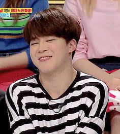 Read BTS (Cambio) from the story BTS reacciones by yoongi_b_i_a_s_e_d (yoongiislove) with reads. jin, j-hope, Jimin: Comida agria o sab. Jimin Jungkook, Taehyung, Bts Bangtan Boy, Bts Aegyo, Bts Boys, Seokjin, Hoseok, Park Ji Min, Namjin