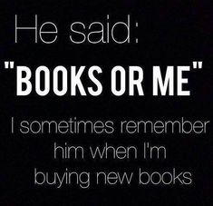 Book Quotes Collection for Book Lovers and Book Worms - 4 I Love Books, New Books, Good Books, Books To Read, Book Of Life, The Book, Book Memes, Humor Books, Reading Quotes