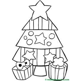 Mejores 981 Imagenes De Navidad En Pinterest En 2019 Christmas