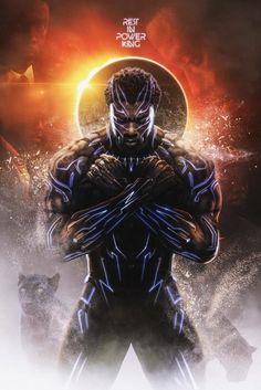 Ms Marvel, Marvel Comic Universe, Marvel Art, Marvel Heroes, Marvel Characters, Marvel Avengers, Black Panther Images, Black Panther Hd Wallpaper, Black Panther Art