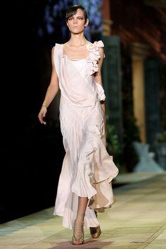 fashion style freja beha erichsen 2014   Freja Beha Erichsen Looks - StyleBistro