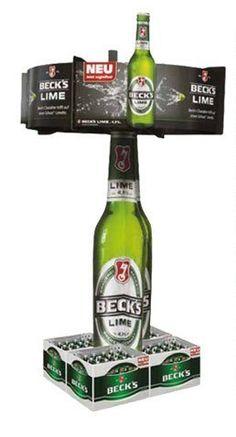 Mejores 448 Im 225 Genes De Promo All About Beer En Pinterest